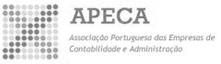 APECA