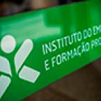 Primeiro Concurso para Apoiar Contratação de Desempregados | IEFP