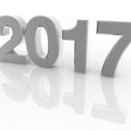 Mudanças no seu Orçamento em 2017