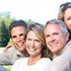 IRS: O seu filho ainda é considerado dependente?